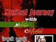 Nepal11Radio.com