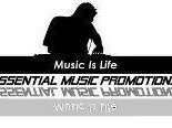 Essential Music Promotions