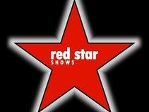RedStarShows