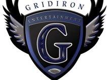 Gridiron Entertainment