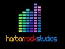 Harbor Rock Studios