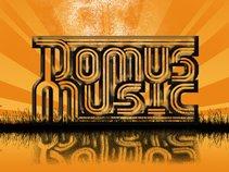 Domus Music