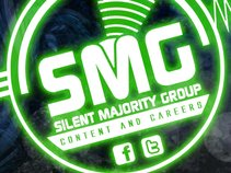 Silent Majority Group