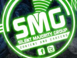 Silent Majority Group