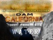 Dam California Studios