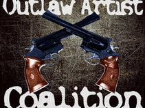 Outlaw Artist Coalition