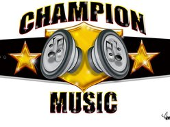 Champion Music Entertainment, LLC