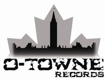 O-towne Records