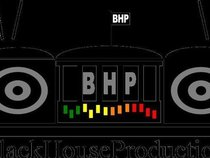 Blackhouse Productions