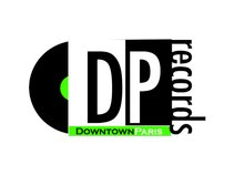 Downtown Paris Records Ltd