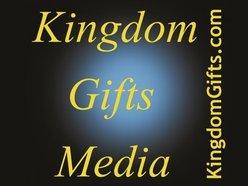 Kingdom Gifts Media