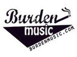 Burden Music