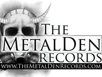 The Metal Den Records