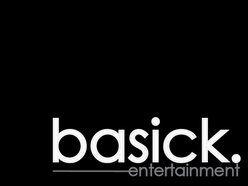Basick Entertainment