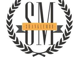 Shankle Mob (CaliMade~New Gen)