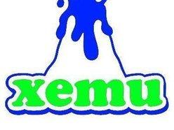 Xemu Records