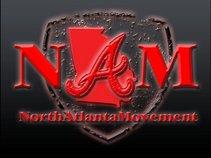 N A M (North Atlanta Movement)
