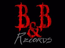 Blood and Brutality Records