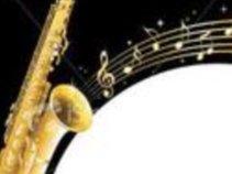 Jazz Traxx Austin