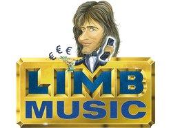 Limb Music