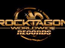 Rocktagon Records