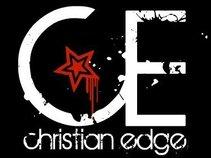 Christian Edge