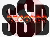 SSB Records