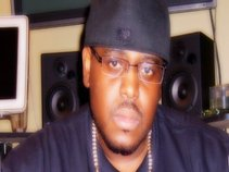Real Music Consulting Group