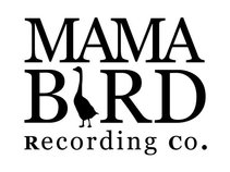 Mama Bird Recording Co.