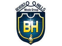 Beverly Hills Music Group