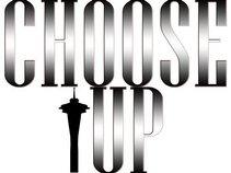 Choose Up Entertainment