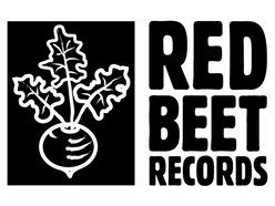 Red Beet Records