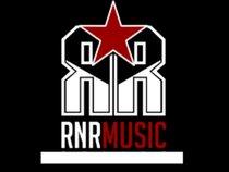 R-n-R Music