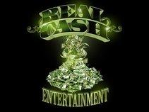 Real Cash Ent.