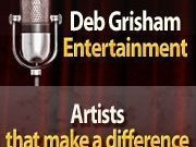 Debbie Grisham