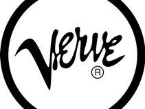 Verve Music