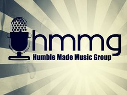 Humble Made Music Group