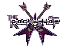 The Rock Shop Magazine, Inc.
