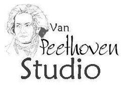 Van Peethoven Studio