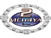 2MCH4YA Management