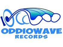 oddiowaVe Records