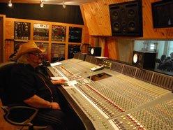 Doc Holiday Productions LLC.