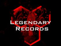 Legendary Records LLC