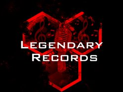 Legendary Records LLC