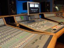 OmniSound Studios