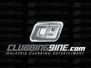 Clubbing9