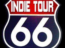 Independent Musicians Touring Guide