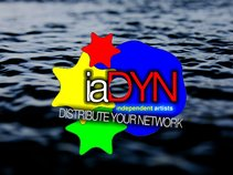 iaDYN Records