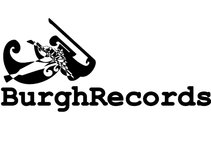 BurghRecords