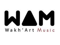 Wakh'Art Music
